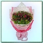 AA010199001 百朵玫瑰